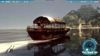 The Good Life - új játék az Iceberg Interactive-tól