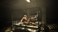 PlayStation 4-re is készül az Outlast