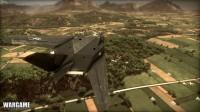 Wargame: AirLand Battle - bemutatkoztak az amerikai egységek