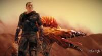 Mars: War Logs - mi történt a Curiosity landolása után pár száz évvel?
