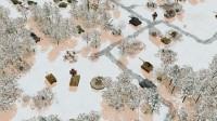 Új képek a Battle Academy 2-ből