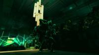 Dark - vámpíros akció-RPG készül