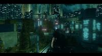3D és Oculus Rift támogatás a Darkban