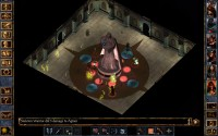 Baldur's Gate: Enhanced Edition Androidra is