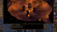 Megjelent a Baldur's Gate: Enhanced Edition