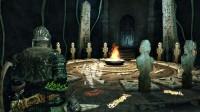 Dark Souls II: The Lost Crowns - Crown of the Sunken King