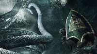 Dark Souls II: The Lost Crowns - Crown of the Sunken King