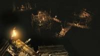 PS4-re és X1-re jön a Dark Souls II: Scholar of the First Sin