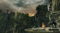Dark Souls II: Scholar of the First Sin képek és trailer