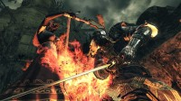 Megjelent a Dark Souls II: Scholar of the First Sin