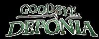 Goodbye Deponia - Lezárul a trilógia
