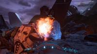 Dátumot kapott a Mass Effect: Andromeda