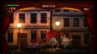Black Knight Sword - Suda 51 és a Digital Reality újabb alkotása