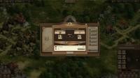 Különleges épületek az Anno Online-ban