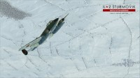 IL-2 Sturmovik: Battle of Stalingrad gamescom képözön