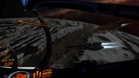 Megjelent az Elite Dangerous: Horizons első fejezete
