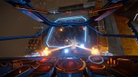 Ingyen Elite Dangerous: Arena