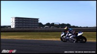 MotoGP 13 - Meg kell küzdenünk az időjárással