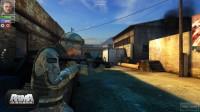 Fejlesztés alatt az Arma Tactics
