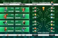 Flick Championship