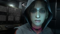 PC-re készül a République Remastered