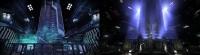 PC-re készül a République Remastered