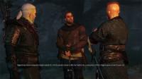 Új The Witcher 3: Wild Hunt - Hearts of Stone képek érkeztek
