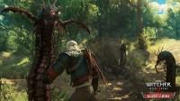 Újabb képek a The Witcher 3 második kiegészítőjéből.