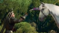 Dátumot kapott a The Witcher 3: Wild Hunt második kiegészítője