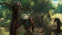 Megjelent a The Witcher 3: Wild Hunt új kiegészítője, a Blood and Wine