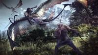 Hogyan készült a The Witcher 3: Wild Hunt - The Beginning video