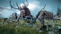 Hogyan készült a The Witcher 3: Wild Hunt - The Beginning video