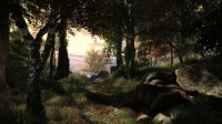 A Nordic Games adja ki a The Vanishing of Ethan Cartert