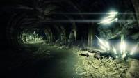 Destiny: The Dark Below DLC