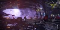 Destiny: House of Wolves DLC