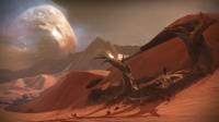 Így fest a Mars és a Vénusz a Destinyben