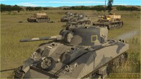 Combat Mission: Fortress Italy - Gustav Line