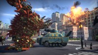 Mark Cerny első PS4 játéka: Knack
