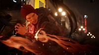 inFamous: Second Son gamescom trailer és képek