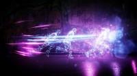 Neonfényes inFamous: Second Son képek