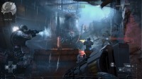 Killzone: Shadow Fall gamescom trailer és képözön