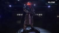 Killzone: Shadow Fall gamescom trailer és képözön