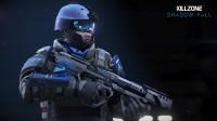 Bemutatták a Killzone: Shadow Fall Assault osztályát
