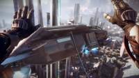 PlayStation 4-re jön a Killzone: Shadow Fall