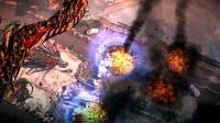 Ősszel PS4-re is megérkezik az Anomaly 2