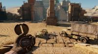 Új Deadfall Adventures képek