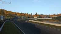 Gran Turismo 6 infók, trailer és rengeteg kép