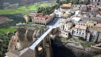 Spanyolországban mutatják be a Gran Turismo 6-ot