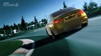 A Gran Turismo 6-ban debütál az új BMW