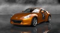 Megtörtént a Gran Turismo 6 bejelentése